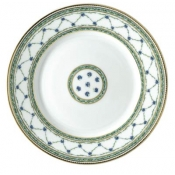 Allee Royale Dinner Plate* - 10.5""
