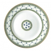 Allee Royale Salad  Plate* - 7.5""