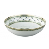 Allee Royale Breakfast Coupe Bowl - 6.75""