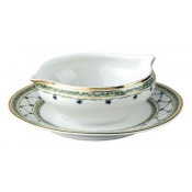 Allee Royale Sauce  Boat