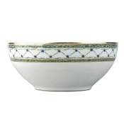 Allee Royale Salad Bowl - Small
