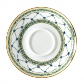 Allee Royale Breakfast Saucer