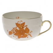 Chinese Bouquet Rust CANTON CUP