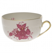Chinese Bouquet Raspberry CANTON CUP
