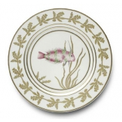 Or Des Mers Buffet Plate - Fish / 5