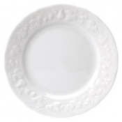 Philippe Deshoulieres  Bread & Butter Plate