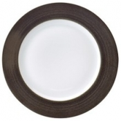Galileum Graphite  Bread & Butter Plate