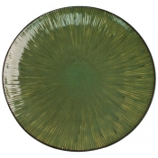 Medard de Noblate Bali Charger Plate - 12.4""