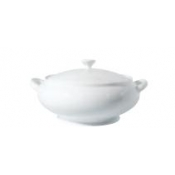 Marly Soup Tureen