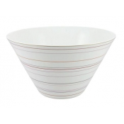 Attraction Rose Salad Bowl