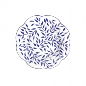 Bread & Butter Plate - 6.25""