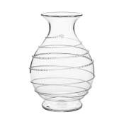 Juliska Amalia Medium Round Vase