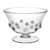 Juliska Berry Medium Revere Bowl