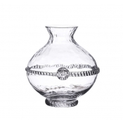 Juliska Graham Mini Vase