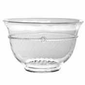 Juliska Graham Medium Bowl