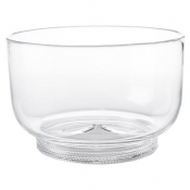 Juliska Dean Centerpiece Bowl