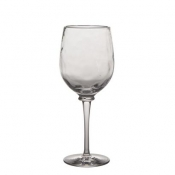Juliska Carine White Wine  / Goblet