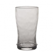 Juliska Carine Beer Glass