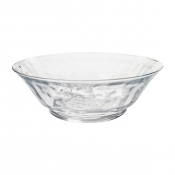 "Juliska Carine 11"" Bowl"