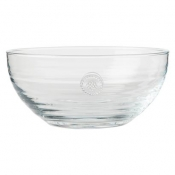 Berry and Thread Bowl - Medium