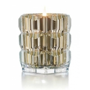 Baccarat Rouge 540 Heritage Scented Candle