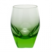 Moser Bar Hiball - Ocean Green