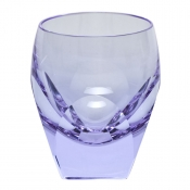 Moser Bar Shot Glass - Alexandrite