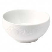 Philippe Deshoulieres  French Bowl Large