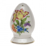 Printemps SALT SHAKER MULTI HOLE