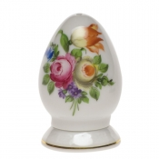 Printemps PEPPER SHAKER SINGLE HOLE