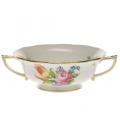 Printemps CREAM SOUP CUP  (8 OZ)