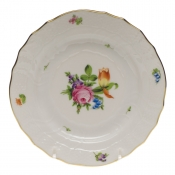 Printemps BREAD & BUTTER PLATE - MOTIF  02