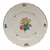 Printemps BREAD & BUTTER PLATE - MOTIF  05