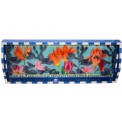 Annie Modica Bouquet Bar Tray