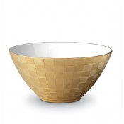 Byzanteum Or Bowl - Large
