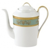 Corinthe  Coffee Pot