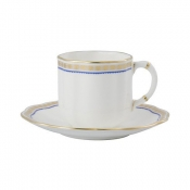 Coffee Cup ( demitasse)