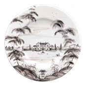 Juliska Country Estate Dinner Plate - Main House