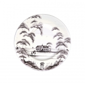 Juliska Country Estate Side Plate - Stable