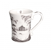 Juliska Country Estate Mug - Sporting