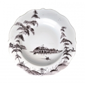 Juliska Country Estate Pasta/Rim Soup Bowl - Boathouse