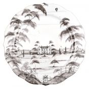 Juliska Country Estate Charger Plate - Main House