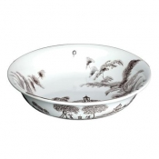 Juliska Country Estate Medium Serving Bowl - Harvest
