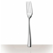 Christofle Elementaire Fish Fork & Fish Knife - Set 4
