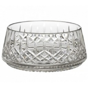 Waterford Crystal Lismore Bowl - 10""