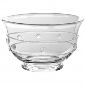 Julisk Isabella Medium Bowl - 9""