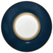 Cristobal Marine Dinner Plate