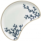 Cristobal Marine Pickle Dish