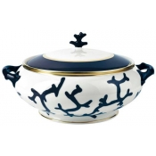 Cristobal Marine Soup Tureen