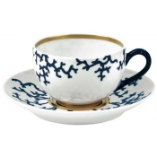 Cristobal Marine Tea Cup*